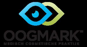 Oogmark Logo